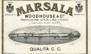 wooddhouse marsala